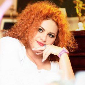 mihaela surugiu plastic artist