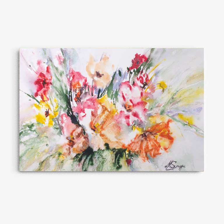 Watercolor-painting-gallery-02